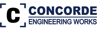 Concorde Engineering Works