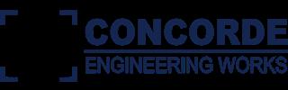Concorde Engineering Works